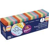 Pacon Blank Flash Card Dispenser Box