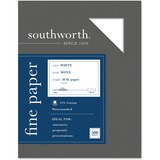 Southworth Business Paper