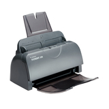 Visioneer Patriot 430 Sheetfed Scanner