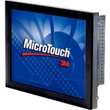 3M MicroTouch CT150 Touch Screen Monitor