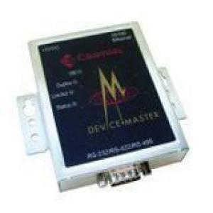 Comtrol DeviceMaster 1-Port Device Server