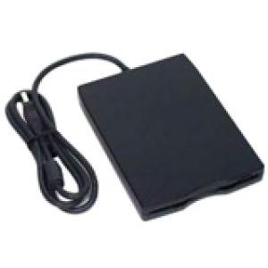 MPT External USB Floppy Drive