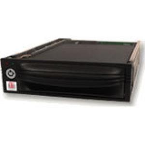 CRU DataPort 10 Carrier