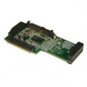 Promise SATA AA-Mux Adapter