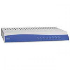 Adtran Total Access 904 Integrated Services Router