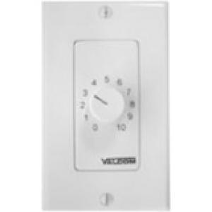 Valcom V-2992-W Speaker Volume Control