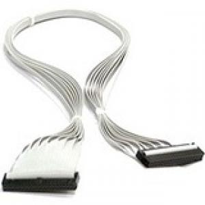 AVOCENT CBL0052 KVM Cable Adapter