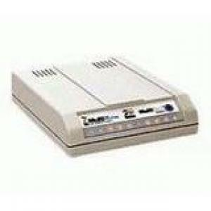 Multi-Tech MultiModemZDX V.92 Voice/Data/Fax Modem