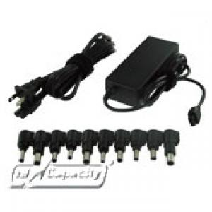 Battery Biz Hi-Capacity AC Adapter