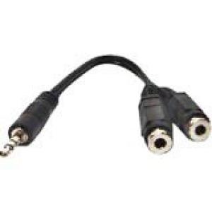 Professional Cable ST35MF-06 Stereo Audio Cable