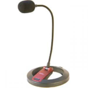 SYBA Multimedia Connectland CL-ME-606 Microphone