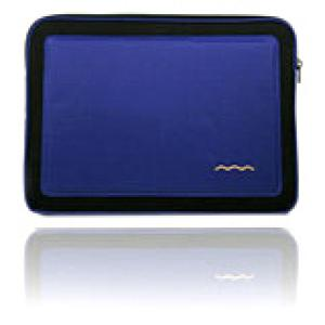 """Higher Ground Flak Jacket FJ013RB Carrying Case (Sleeve) for 13"""" Notebook - Royal Blue"""