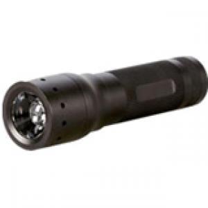HP7 BLK FOCUSING LED HP LIGHT