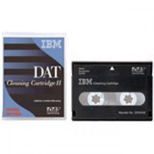 IBM DAT 160 Cleaning Cartridge