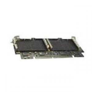 HP ProLiant Server Memory Expansion Board