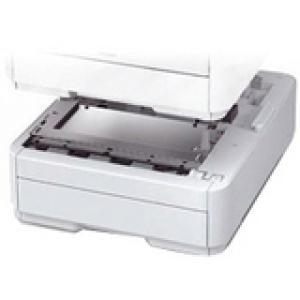 Oki 44472101 Second Paper Tray
