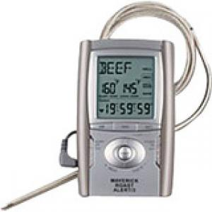 Maverick ET-8 Roast Alert Oven Roasting Thermometer