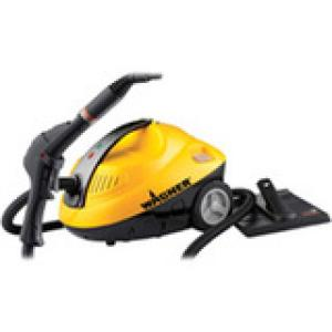 Wagner Spray 915 Canister Steam Cleaner