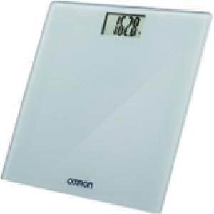 Omron Digital Scale