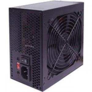 Topower 500WPM Power Supply