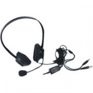 TAA Products Deluxe Headset