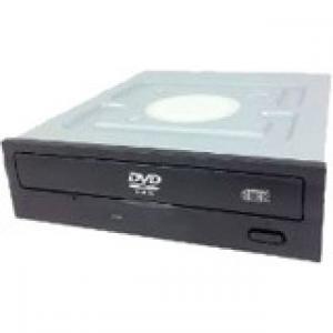 Buslink DBW-1647B DVD-Writer