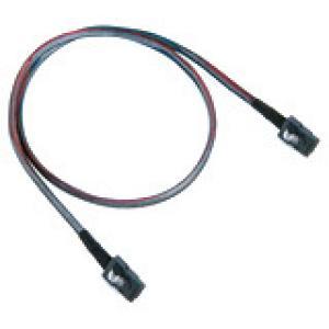 Microsemi Adaptec Mini-SAS Data Transfer Cable