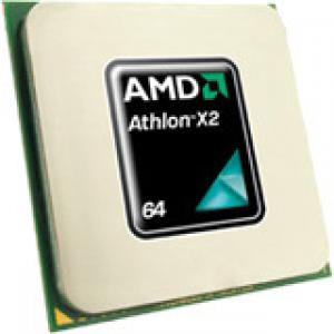 AMD Opteron 4386 / 3.1 GHz processor