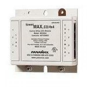 Panamax towerMAX MCO4X4-60 Telephone Line Surge Suppressor