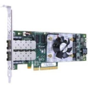 QLogic QLE8362 10Gigabit Ethernet Card