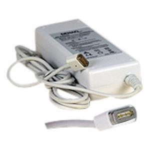 Denaq AC Adapter