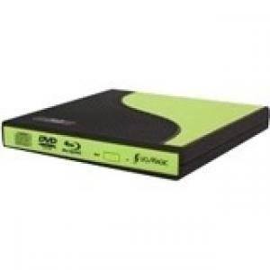 I/OMagic External Blu-ray Reader/DVD-Writer