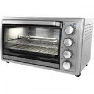 Black & Decker TO4314SSD Toaster Oven