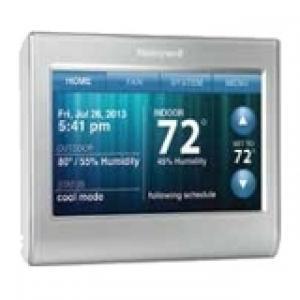 Honeywell RTH9580WF Wi-Fi Smart Thermostat