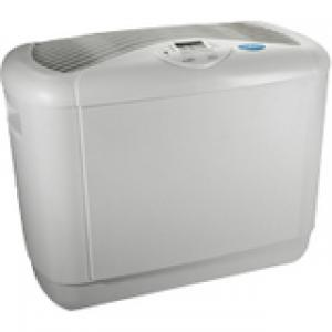 CONSOLE HUMIDIFIER 5 GAL/DAY