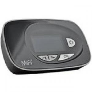FreedomPop Spot MiFi 500 LTE