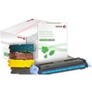 Xerox Staple Cartridge(Business Ready Booklet Maker)