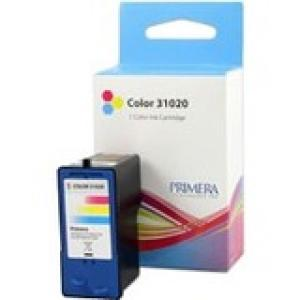Primera Original Ink Cartridge - Color