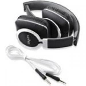 Veho VEP-008-Z8 - 360° Z8 Designer Aluminium Headphones