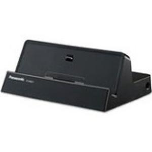 Panasonic Full Desktop Cradle (simultaneous display output)