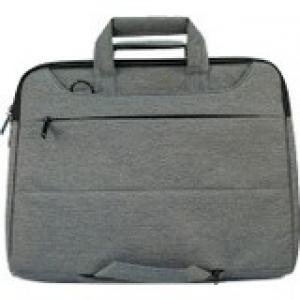 "ColeMax Carrying Case for 11"" Chromebook"