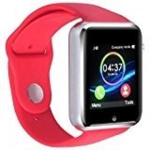 MYEPADS G10 Smart Watch