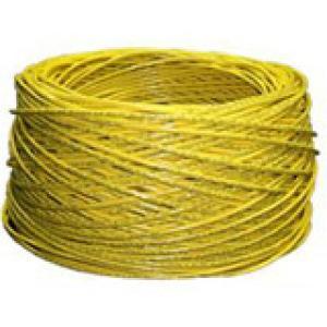 Raritan Cat5 Serial Cable