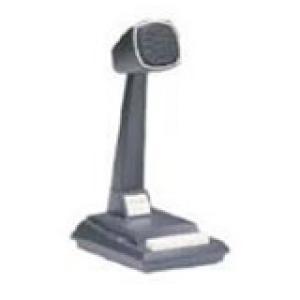 valcom V-400 Microphone