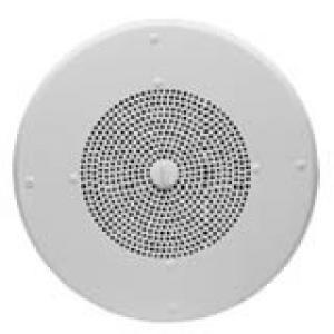 Valcom V-1060A Speaker - 12 W RMS