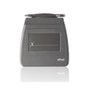 ePadlink ePad Electronic Signature Capture Pad