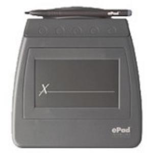 ePadlink ePad Stylus Eelectronic Signature Capture Pad