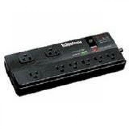 Eaton Eclipse ProTel Surge Suppressor