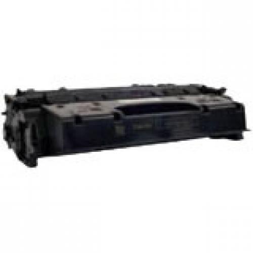 Canon No. 120 Black Toner Cartridge