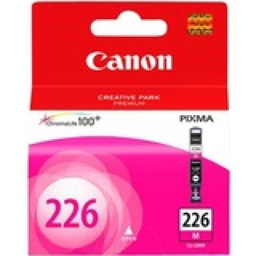 Canon CLI-226 Ink Cartridge